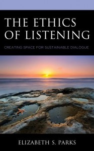 ethics-of-listening