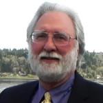 Dr. Richard D. Halley.