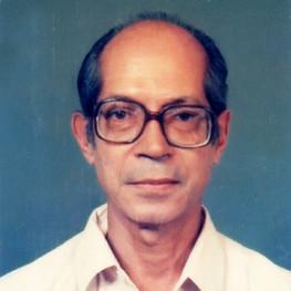 ProfSarojitBasu