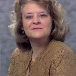 gayle-pohl
