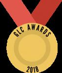 glc-award-image