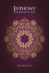 euphony-the-sound-of-life