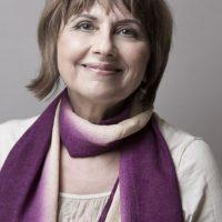 andjelka-mihajlov