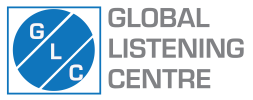 Gretchen Holmes | Global Listening Centre