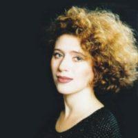 yuliya-shamaeva