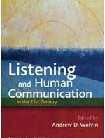listening-and-human-communication