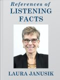 reference-of-listening-facts
