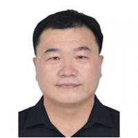 sun-jicheng